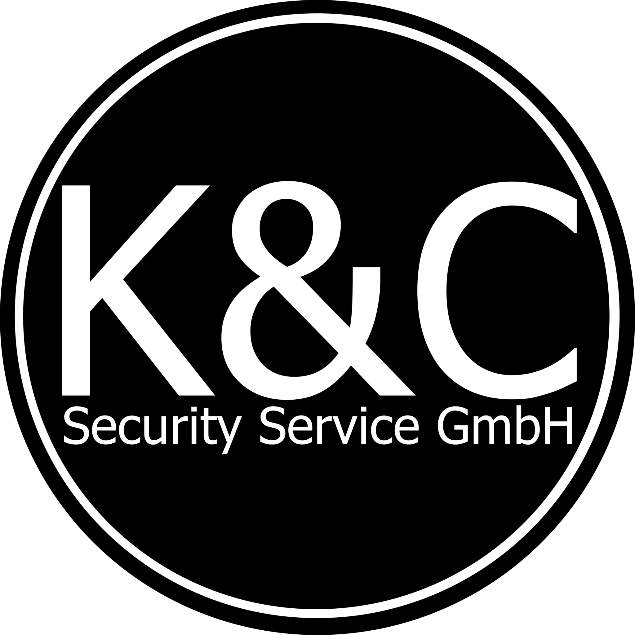 K&C Security Service GmbH