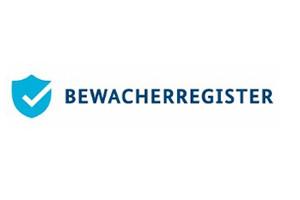 Bewacherregister K&C Security GmbH