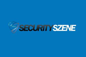 K&C Security Sicherheitsdienst Securityszene