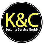 Sicherheitsdienst K&C Security Service Dortmund